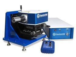 PhaseCam 6000 Twyman Green Dynamic Laser Interferometer