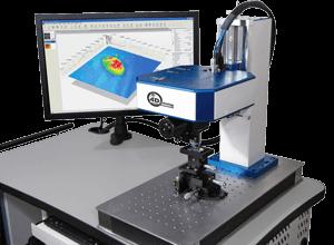 BioCam Phase Imaging Microscope