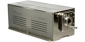 FizCam DUV Deep Ultraviolet Laser Interferometer